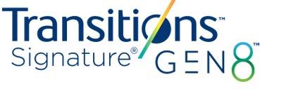 Transitions Signature GEN 8